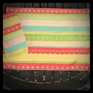 Other - Cute Placemats and Napkins